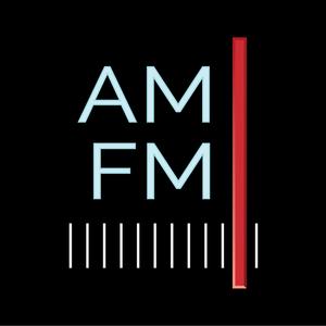 AM/FM Vega