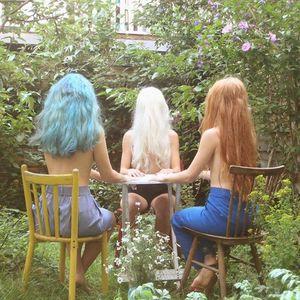Femina musica Nectar Lounge