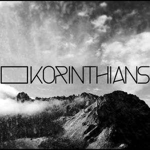 KORINTHIANS NEST - They Call It Indie