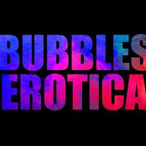 Bubbles Erotica Beat Kitchen
