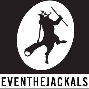 Even the Jackals House of Blues