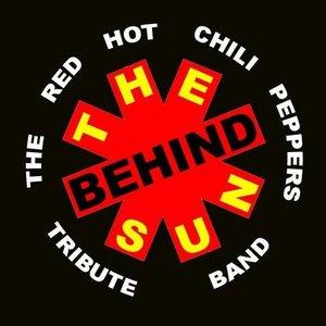 Behind the Sun Smith's Olde Bar