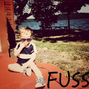 FUSS The Invisible Wind Factory