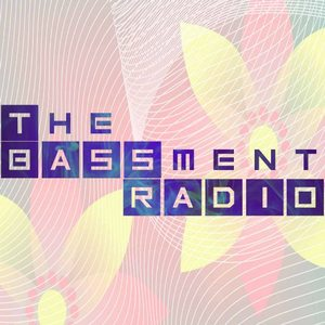 The Bassment The Outland