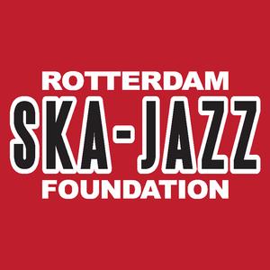 Rotterdam Ska Jazz Foundation Jena