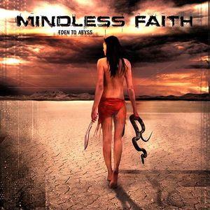 Mindless Faith 9:30 Club