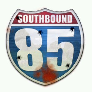 Southbound 85 Locked and Loaded Bar & Grill