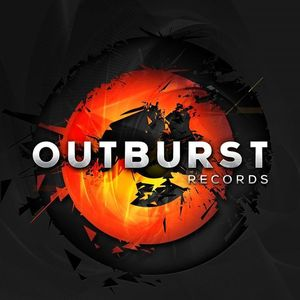 Outburst Records Ice Cube Club