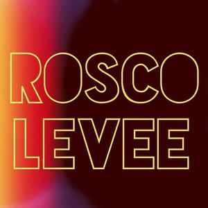 Rosco Levee Band Pendle Hippodrome