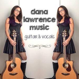 Dana Lawrence Music Salem