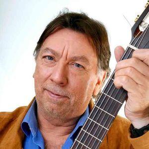 Bruno Brel Concert à la Salle des fêtes (59)