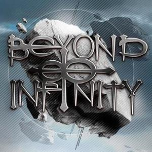 Beyond Infinity Freistadt