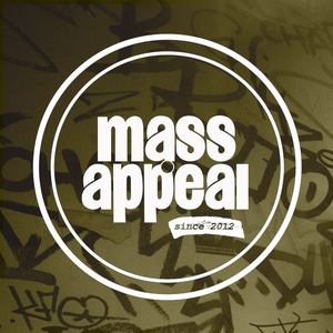 Mass Appeal Rexford