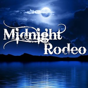Midnight Rodeo Court House Exchange