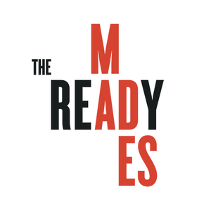 The Ready-Mades De Kleine Hedonist