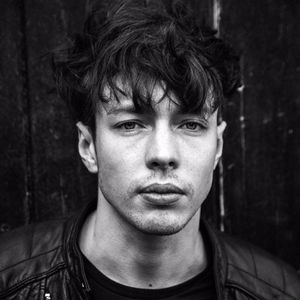 Barns Courtney Marquis Theater