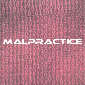 Malpractice Fall River