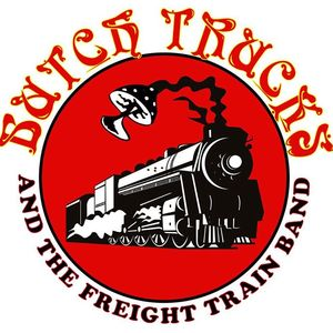Butch Trucks And The Freight Train Band Richmond Hill