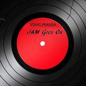 Vinylmania Band Chattanooga