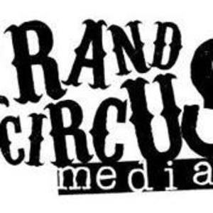 Grand Circus Media Saint Andrews Hall