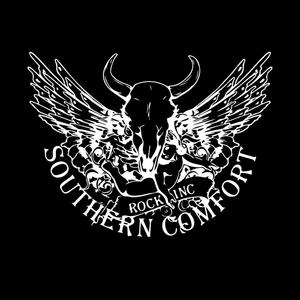 Southern Comfort Rock Inc. International BSA Rally