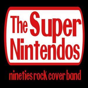 The Super Nintendos Dessel Swingt
