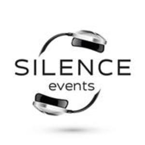 Silence Events Cannes