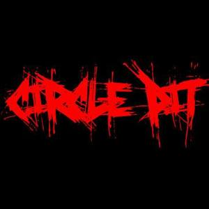 Circle Pit Come and Take It Live