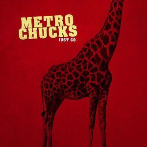 Metro Chucks Bebel