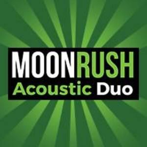 Moonrush Duo Portland