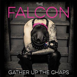The Falcon Marquis Theater