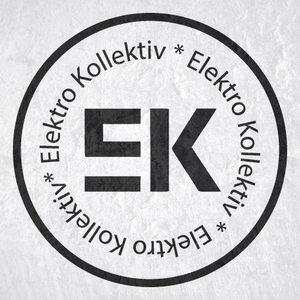 Elektro Kollektiv Zimmermanns
