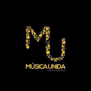 Música Unida Algoz