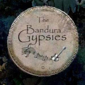 The Bandura Gypsies Lincoln