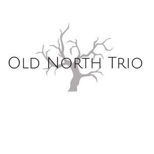 Old North Trio Private Event