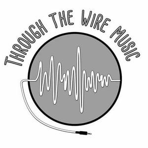 Through The Wire Music Teviot Underground