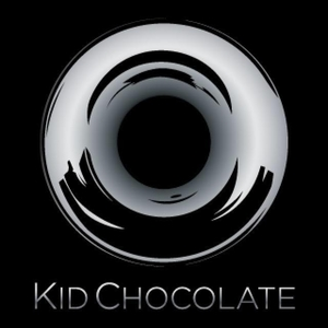 Kid Chocolate Tba