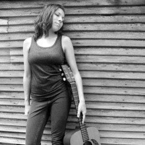 Daniella Katzir Music Swallow Hill Music