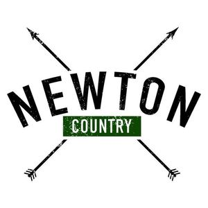 Newton Country Green Note
