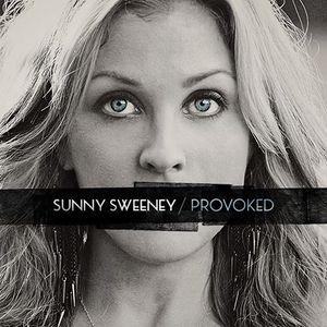 Sunny Sweeney INTRUST Bank Arena