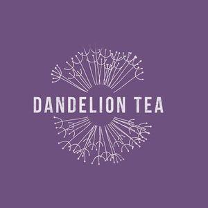 Dandelion Tea Carrickfergus