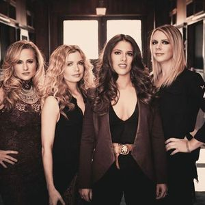 Farewell Angelina Knitting Factory Concert House