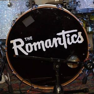 The Romantics Morongo Casino Resort and Spa