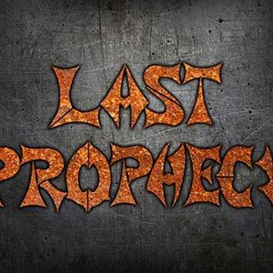 Last Prophecy Crazy Crew MC