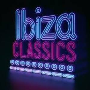 Ibiza Classics Manchester Arena