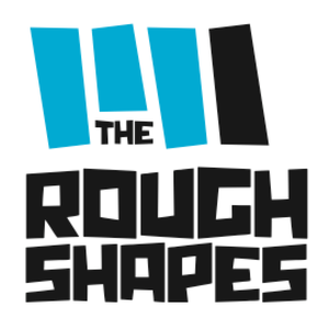 The Rough Shapes The Falcon Underground
