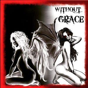 Without Grace O2 Academy Birmingham