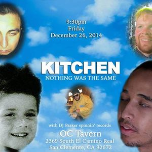 Kitchen Eatontown