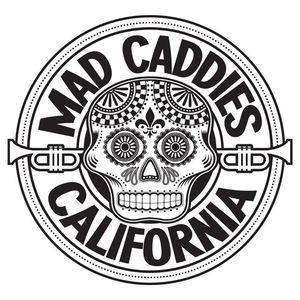 Mad Caddies Cesano Maderno
