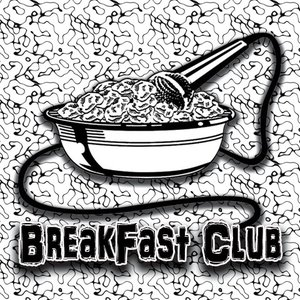 Breakfast Club The Water Rats